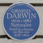 Darwin_Gower