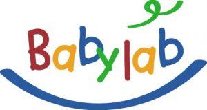 Birkbeck Babylab